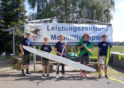Jugendzeltlager Wetzlar 2018_1