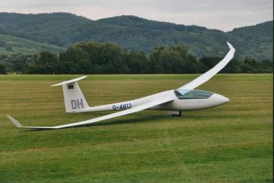 Flugzeuge des SFC-Darmstadt_3