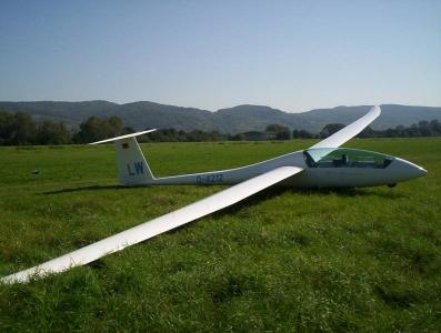 Flugzeuge des SFC-Darmstadt_5