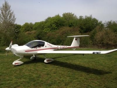 Flugzeuge des SFC-Darmstadt_6